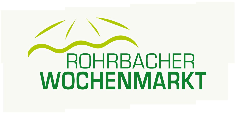 Rohrbacher Wochenmarkt